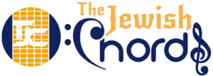 The Jewish Chords